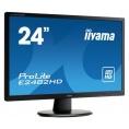 iiyama ProLite E2482HD