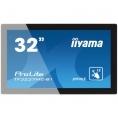 iiyama PROLITE TF3237MC