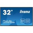 iiyama ProLite LE3240S