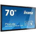 iiyama PROLITE TH7067MIS-B1AG