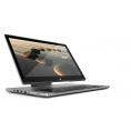Acer Aspire R7-572-5893