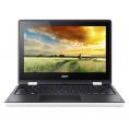 Acer Aspire R3-131T-P3BM