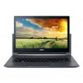 Acer Aspire R7-371T-5009
