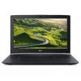 Acer Aspire VN7-572G-53E7