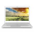 Acer Aspire S7-393-7616