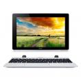 Acer Aspire SW5-012P-18L0