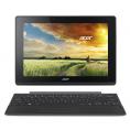 Acer Aspire Switch SW3-013-17G7