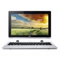 Acer Aspire Switch SW5-171-88JV