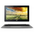 Acer Aspire Switch SW5-173-632W
