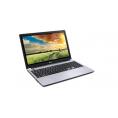 Acer Aspire V3-572PG-7915