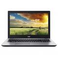 Acer Aspire V3-575-50TD