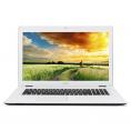 Acer Aspire E5-772-59WG