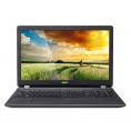 Acer Aspire ES1-531-P0JJ