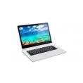 Acer Chromebook CB5-311P-T9AB