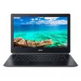 Acer Chromebook C810-T7ZT