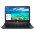Acer Chromebook C910-3916