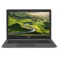 Acer Aspire One AO1-431-C7F9