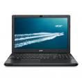 Acer TravelMate TMP256-M-51Q1