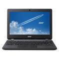 Acer TravelMate TMB116-M-C0YH