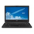 Acer TravelMate TMP446-M-72N5