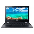 Acer Chromebook C738T-C5R6