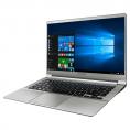 Samsung NP900X5L-K02US