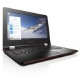Lenovo Ideapad 300S (14