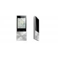 Sony NWZ-A17