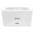 Acer U5220