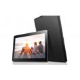 Lenovo Ideapad Miix 300 (10-inch)