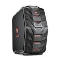 Acer Predator AG6-710-70002