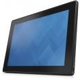 Dell Venue 10 5050
