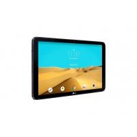 LG G Pad II 10.1FHD