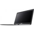 ASUS VivoBook X456UQ