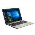 ASUS VivoBook X541UA
