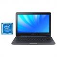 Samsung XE500C13-K01US