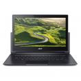 Acer Aspire R7-372T-74B3