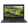 Acer Aspire R5-471T-79YN