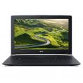 Acer Aspire VN7-592G-72VQ