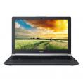 Acer Aspire VN7-591G-792U