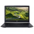 Acer Aspire VN7-792G-797V