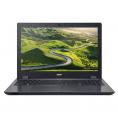 Acer Aspire V5-591G-57GW