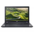 Acer Aspire V3-575T-71U5