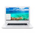 Acer Chromebook CB5-571-58HF
