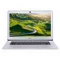 Acer Chromebook CB3-431-C5XK
