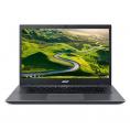 Acer Chromebook CP5-471-312N