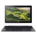Acer Aspire Switch SW7-272-M5S2