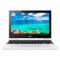 Acer Chromebook CB5-132T-C8ZW