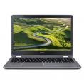 Acer Aspire R5-571TG-78G6