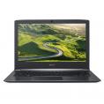 Acer Aspire S5-371T-537V